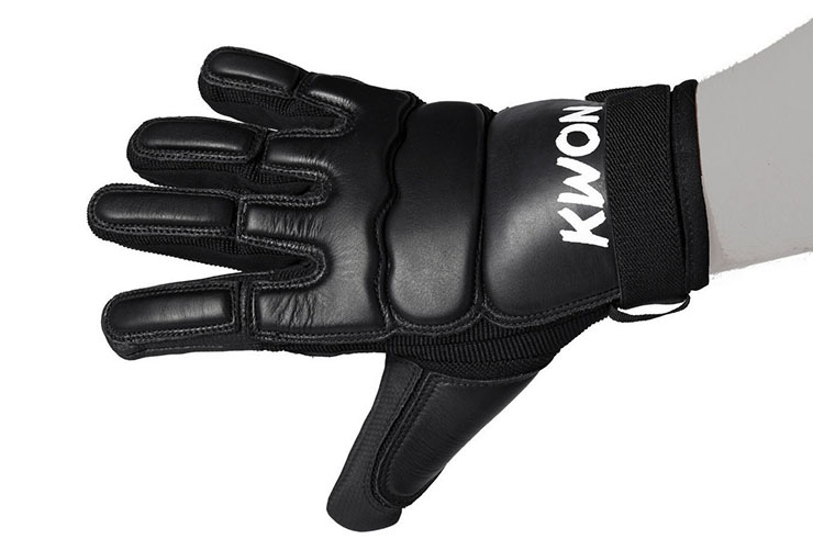 KWON Stick-Gloves