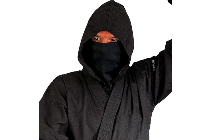 Tenue Ninja, Kwon