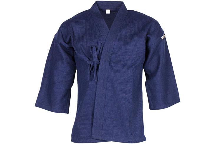 Kendo Jacket, Kwon