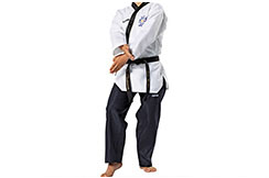 Kimono Poomsae - Homme, Kwon
