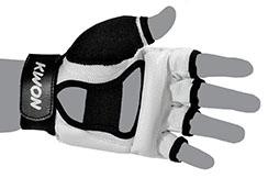 Hand protector TKD WTF rec