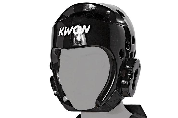 PU head guard, KWON