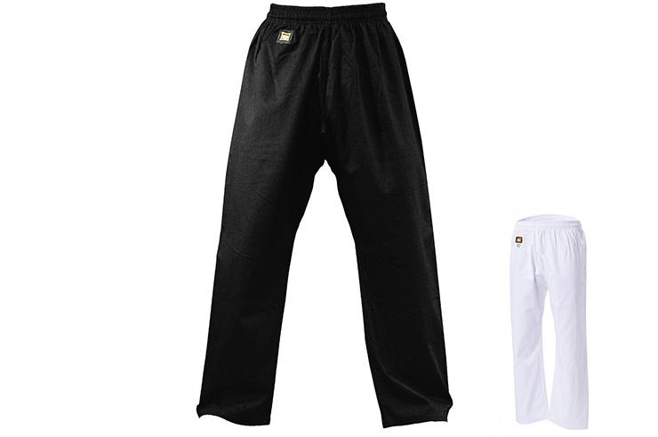 Pantalones de karate, 8oz - Tradicional, Kwon