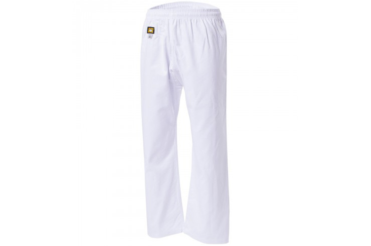 Pantalon de Karaté Traditionnel 8 oz, Kwon