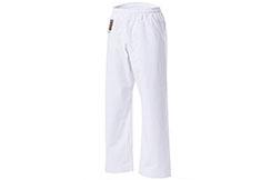 Pantalon Kumite 12oz, Kwon