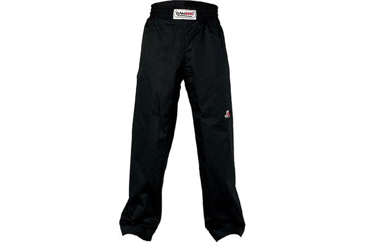 Pantalon Universal, Danrho