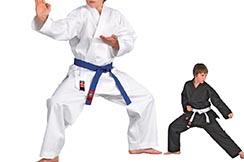 "Karate-Gi ""Dojo Line"", Kwon"
