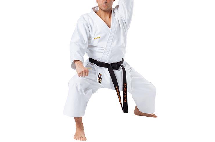 Kimono de Karaté, WKF - Kata Compétition 12oz, Kwon