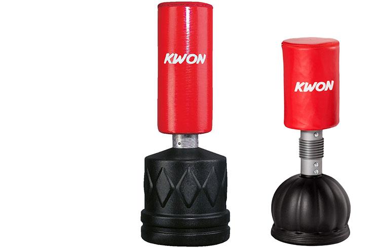 Saco de boxeo para niños - Kwon