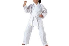 """Kimono Karate """"Renshu"""", Kwon"""