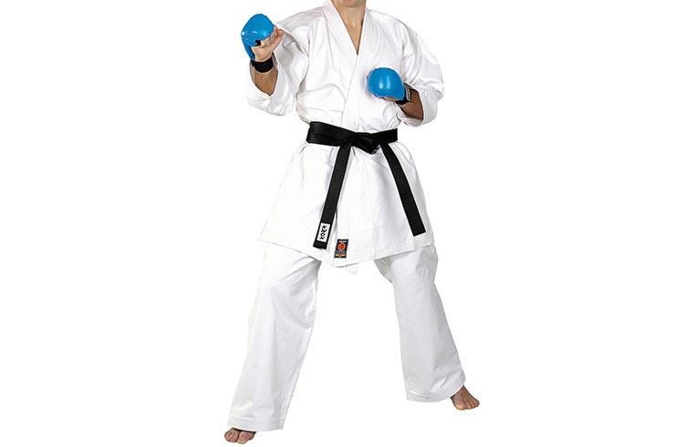 Karate Gi Kumite 12 oz, Kwon