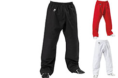 "Pantalon Autodéfense 12oz ""Specialist"", Kwon"