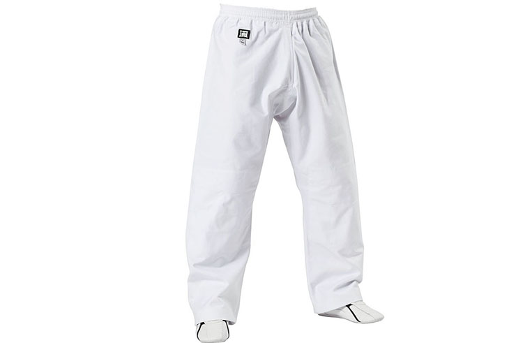 Pantalones de autodefensa, 12 oz Especialista - 20851, Kwon