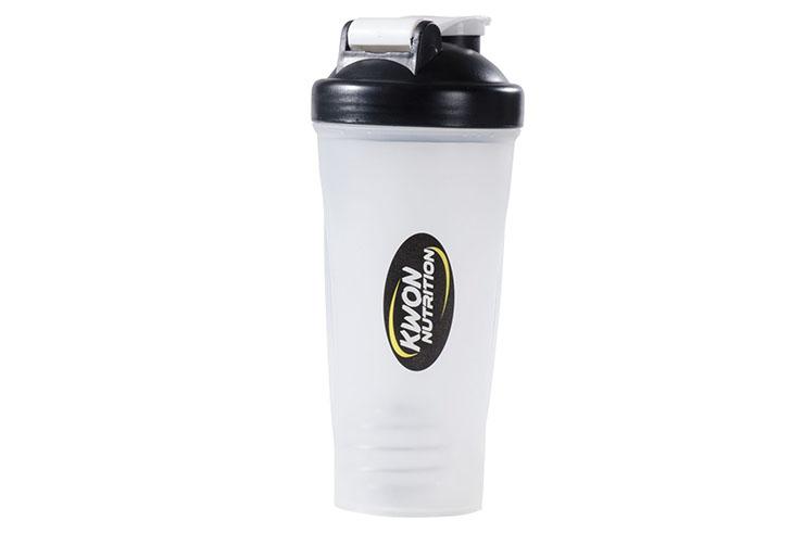 Shaker, Kwon