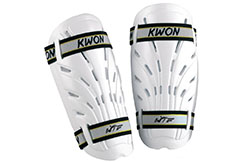 Arm Protectors Shocklite CE - WTF, Kwon