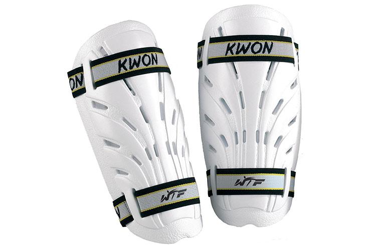 "Arm Protectors ""Shocklite CE"" - WTF, Kwon"