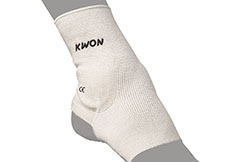 Ankle Guard CE, Kwon
