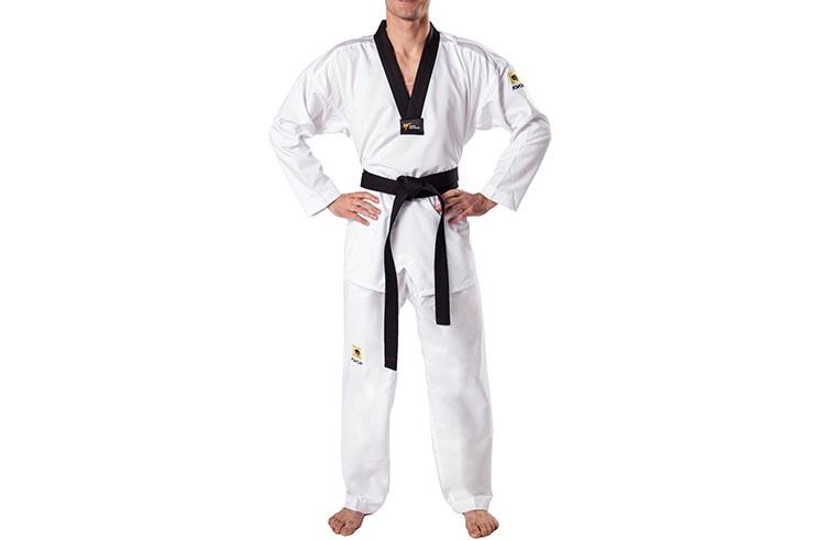 Taekwondo Dobok, WTF - Fightlite, Kwon