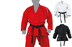 Jacket Self Defense 12oz Specialist, Kwon