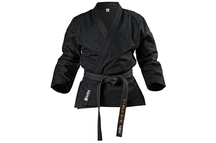 Jacket Self Defense 12oz Specialist, Kwon