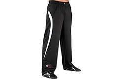 Pantalon Multi Sports Ample Urban, Kwon