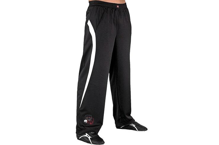 Pantalon Multi Sports Ample Urban, Kwon