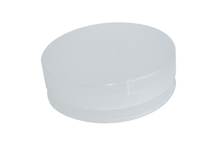 Storage Box for Mouth guard, Kwon