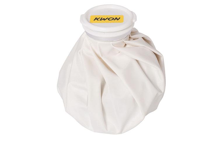 Ice Pack, Kwon