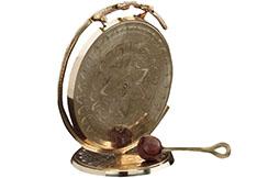 Gong de Table, Kwon