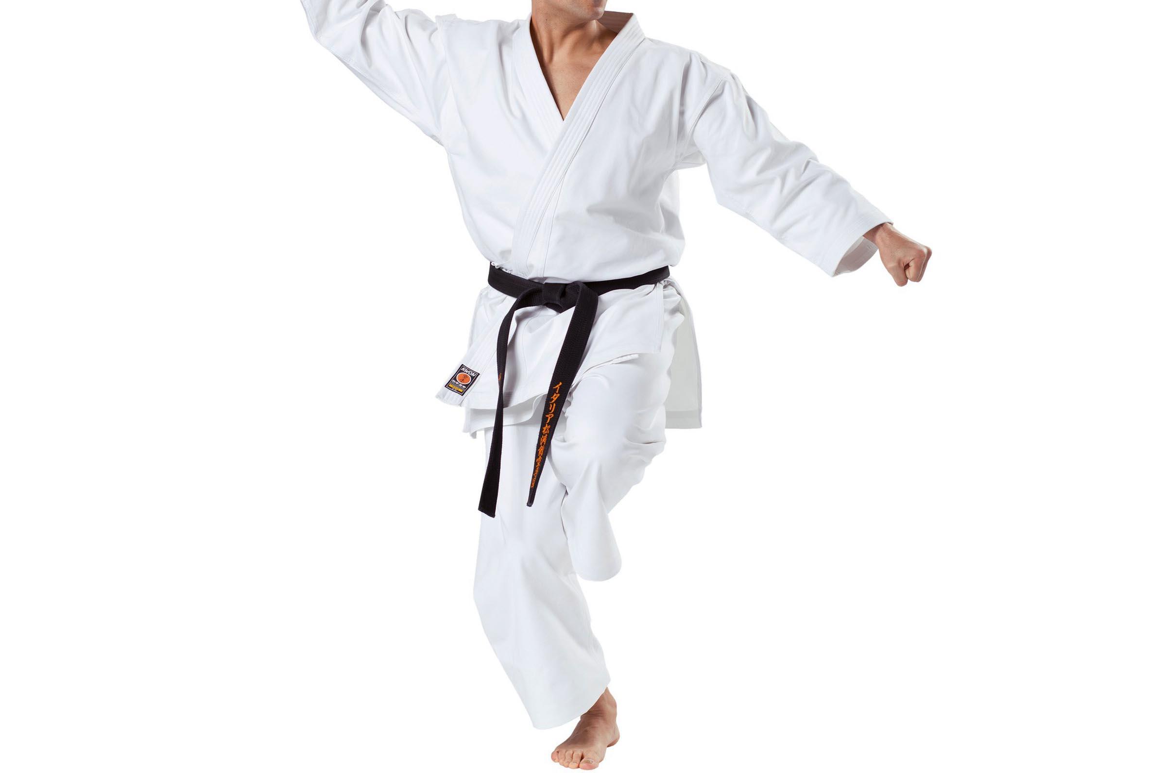 """Résultat de recherche d'images pour """"image stage karaté kata"""""""