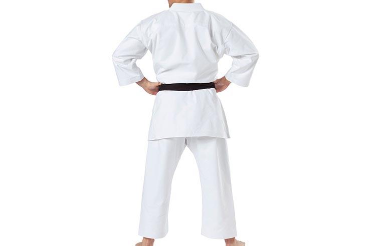 Kimono de Karaté, Kata - Traditionnel 12oz, Kwon