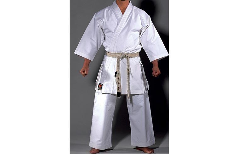 Kimono Karate, Kata - Traditionnal 12oz, Kwon