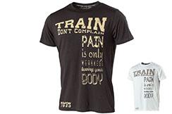 T-shirt de Sport - Train, Kwon