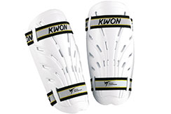 Shin guard - Shocklite WTF, Kwon