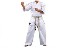 Karate-Gi Full Contact, 8 oz, Kwon