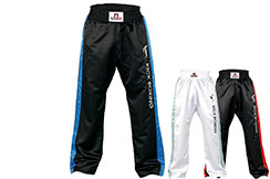 Pantalones de Kick Boxing ''4Colors'', Danrho