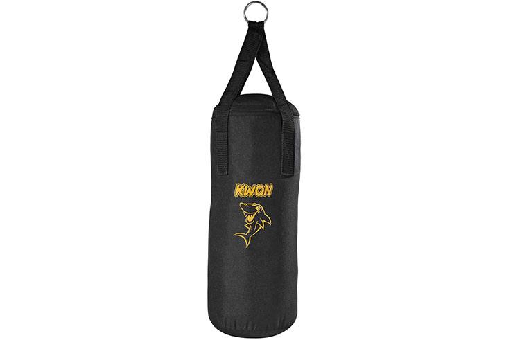 Saco de Boxeo - Niños 4-14 años, Kwon