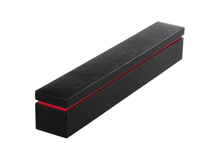 Master Belt Box, Kwon