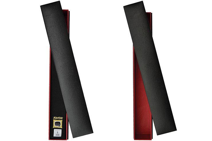 Master Belt Box, Boite à ceinture, Kwon