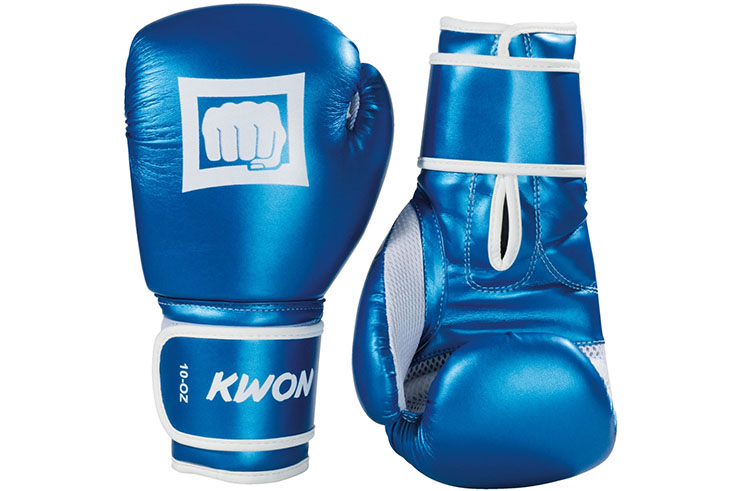 Gants de Fitness - Reflect, Kwon