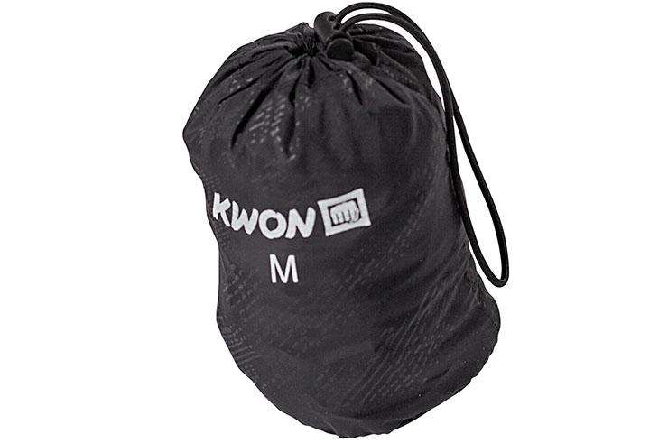 Sweat Jacket - Travel model, Kwon