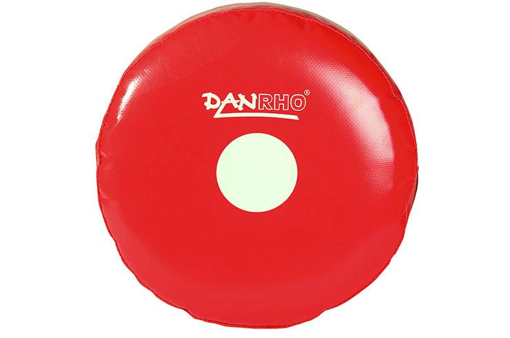Round Hitting Shield, child - Junior Target