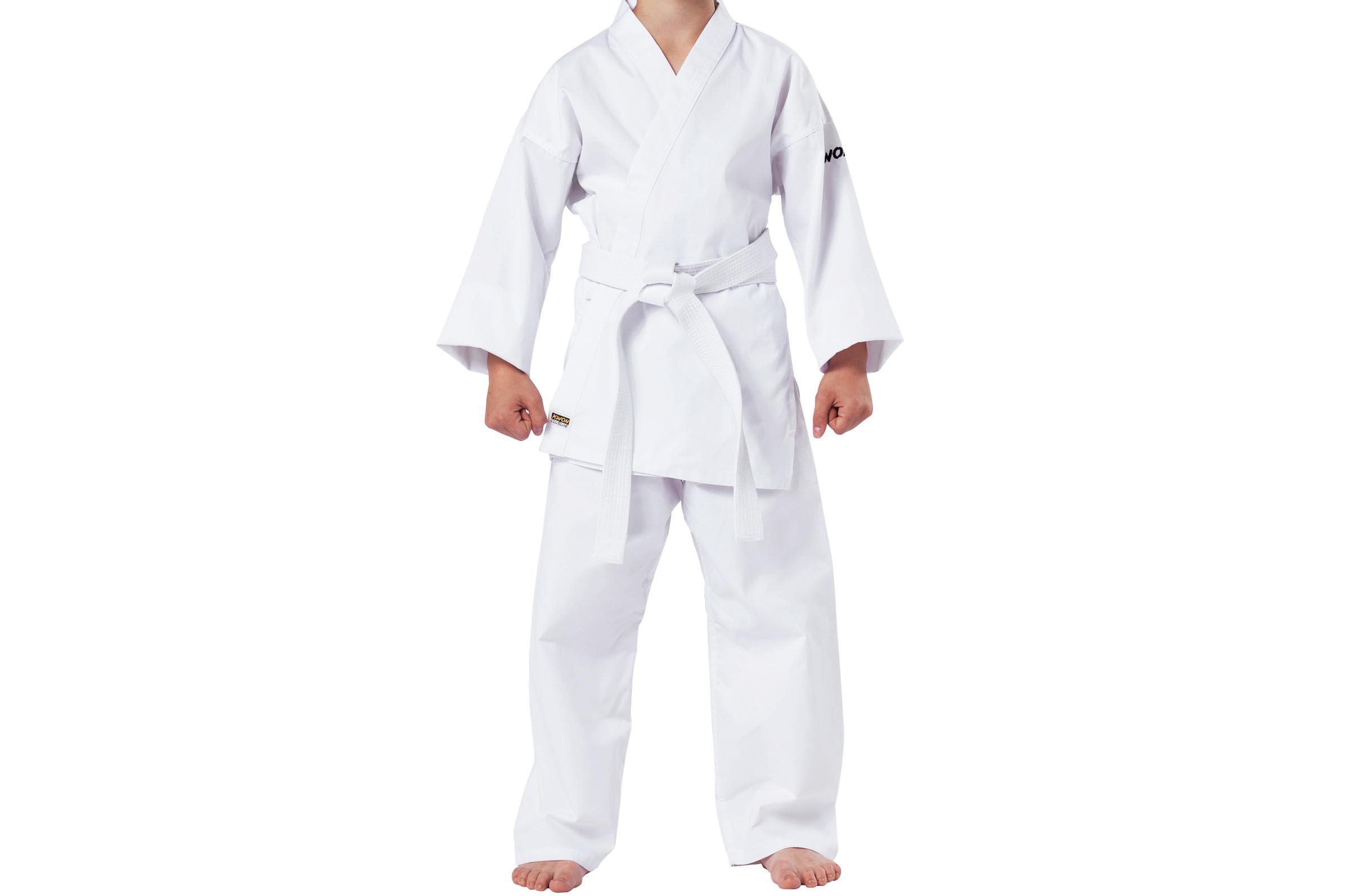 """Karate-Gi """"ClubLine"""" Basic, Kwon"""