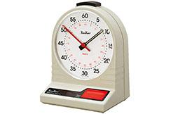 Cronómetro de mesa Mesotrón, Kwon