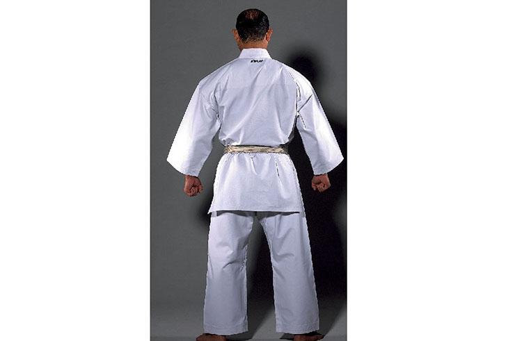 Kimono de Karate, Kata Competition - Premium 13oz, Kwon