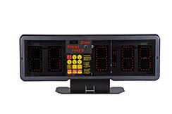 Table Chronometer - Fight Timer