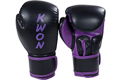 Gants de Boxe - Training, Kwon