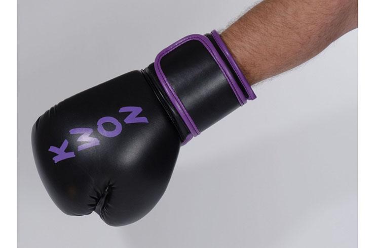 Gants de Boxe - Training, Kwon
