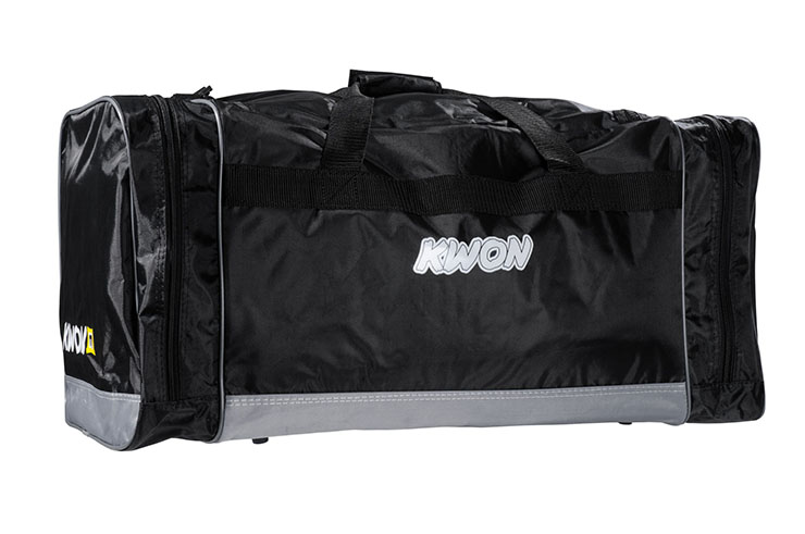 Sports Bag 73L - Action, Kwon