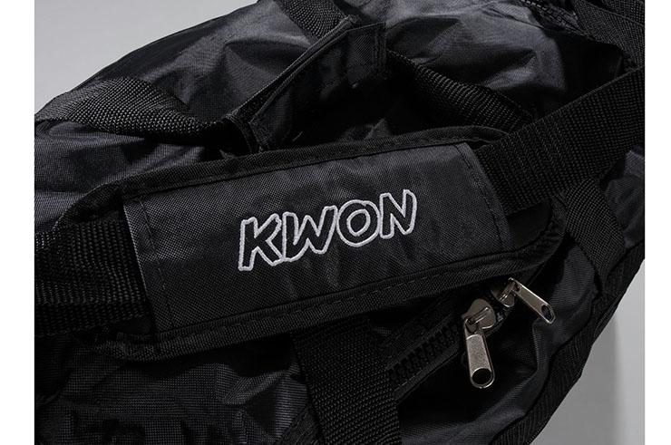 """Grand Sac de Sport """"Action"""", Kwon"""